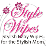 """Showering Mommy & Baby"" Giveaway Event! – Style Wipes – Review & Giveaway"