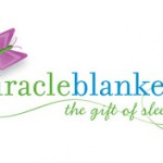 """FAST PASS GIVEAWAY! """"Miracle Fall Festival Giveaway"""" — Miracle Blanket"""