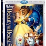 5 Disappearing Disney Classic Movies – GIVEAWAY!