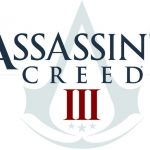 TODAY'S Amazon Gold Box Deal Is… Assassin's Creed 3! #AC3Gold #spon