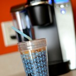 Discover *NEW* Keurig Brew Over Ice K-Cups #BlogOverIce