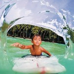 Plan A Summer To Remember With @GoPro #GoProatBestBuy #ad