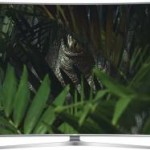 Best Buy: Savings of up to $1,500 on Samsung SUHD TV #SUHDatBestBuy #ad