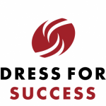 What Does A Job Mean To You? #DressForSuccess #WomenWhoDo