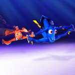 Disney On Ice ORLANDO Follow Your HEART | Discount Code + Ticket Giveaway