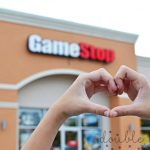 A Gamers Guide to Holiday Shopping