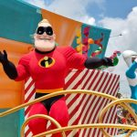 How To Have an INCREDIBLE Summer at Walt Disney World