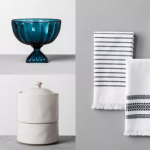 New Hearth & Hand Fall Collection at Target!