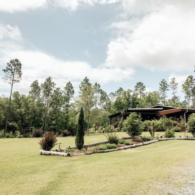 The Best Place To Stay in the Florida Panhandle